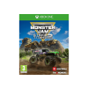 THQ Monster Jam Steel Titans 2 (Xbox One)