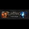 THQ Nordic Gothic - Universe Edition (PC - Digitális termékkulcs)