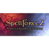THQ Nordic SpellForce 2 - Anniversary Edition (PC - Digitális termékkulcs)