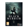 THQ PC Black Mirror