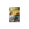 THQ PC Titan Quest Gold Edition