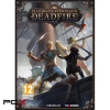 THQ Pillars of eternity ii - deadfire pc játékszoftver