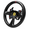 THRUSTMASTER GTE Wheel Add-On - Ferrari 458 Challenge Edition