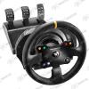 THRUSTMASTER Játékvezérlő Kormány TX RW Leather Force Feedback PC/Xbox One