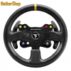 THRUSTMASTER Leather 28GT Wheel Add-On PC/PS3/PS4/Xbox One Kormány (2 év garancia)