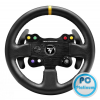 THRUSTMASTER Leather 28GT Wheel PC/PS3/PS4/Xbox One