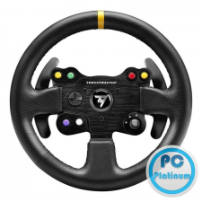 THRUSTMASTER Leather 28GT Wheel PC/PS3/PS4/Xbox One játékvezérlő