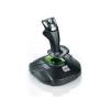 THRUSTMASTER T-16000M Játékvezérlő Joystick PC (2960773)