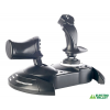 THRUSTMASTER T.Flight Hotas One joystick /4460168/
