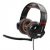 THRUSTMASTER Y300CPX Doom Gaming headset