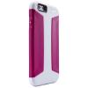 Thule Atmos X3 iPhone 6 ütésálló lila-fehér tok TAIE-3124WT/ORC