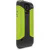 Thule Atmos X3 Samsung Galaxy S5 ütésálló zöld-fekete tok TAGE-3162DS/FL