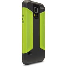 Thule Atmos X3 Samsung Galaxy S5 ütésálló zöld-fekete tok TAGE-3162DS/FL tok és táska