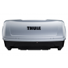 Thule Box BackUp 900