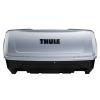 Thule Box BackUp 900