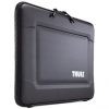 Thule Gauntlet 3.0 MacBook Attache 13 TGAE-2253