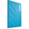 Thule Gauntlet iPad Air Folio kék tok TGSI-1095B