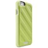 Thule Gauntlet iPhone 6 Plus zöld tok TGIE-2125SLF