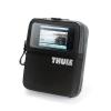 Thule Pack'n Pedal kormány tárca