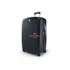 Thule Revolve Large 3203953 gurulós bőrönd, sötétkék