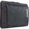 """Thule Subterra MacBook Air/Pro/Retina (11"""") tok, sötét szürke"""