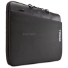 "Thule Subterra TSSE-2115G MacBook Pro 15"" tok"