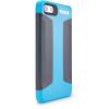 Thule Thule TAIE3121BG Atmos X3 for iPhone 5-5S Blue-Dark Shadow