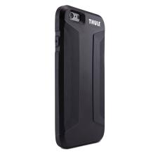 Thule Thule TAIE3124K Atmos X3 iPhone 6-6s Black tok és táska