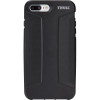 Thule Thule TAIE3127K Atmos X3 iPhone 7 Plus Black