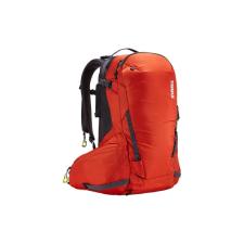Thule Upslope 35L narancs hátizsák hátizsák