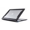 """Thule Vectros 11"""" MacBook Air® Bumper"""