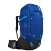 Thule Versant 3203572 női túrahátizsák 50L, kék