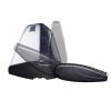 Thule WingBar 961 kereszttartó- 118 cm
