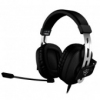 Thunder X3 TH30 2.1 Gaming Headset BK /TH30/