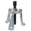 Tianda Tools univerzális kerékagy/kerékagy-csapágy lehúzó, 2/3 körmös