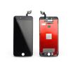 Tianma LCD kijelző érintőpanellel - Apple iPhone 6S Plus 5.5&quot, - AAA kiváló minőségű, utángyártott - fekete