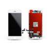 Tianma LCD kijelző érintőpanellel - Apple iPhone 7 4.7&quot, - AAA kiváló minőségű, utángyártott - fehér