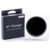 TIANYA Vario ND Fader 2-400 DMC szürke szűrő (72mm)
