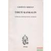 Tibeti kankalin