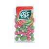 Tic Tac Lehelet frissítő cukorka 18 g apple mix