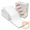 TICO Leporelló 240/1 pld. 11'' 1700ív/dob TICO