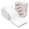 TICO Leporelló 240/4pld. 11'' 450 garn./dob TICO