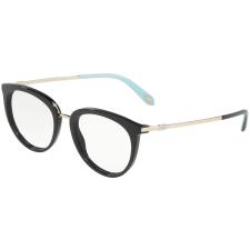 Tiffany & Co. TF2148 8001 szemüvegkeret