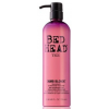 Tigi Bed Head Dumb Blonde kondicionáló, 750 ml