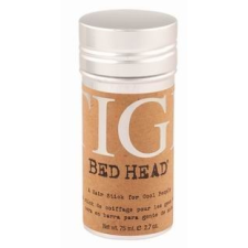 Tigi Bed Head for Men Wax Stick stift texturáló wax, 75 ml dezodor