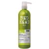 Tigi Bed Head Re-Energize sampon normál hajra, 750 ml