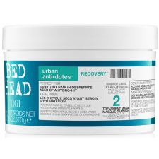 Tigi Bed Head Tigi Bed Head Recovery hajmaszk 200 g hajápoló szer