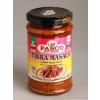Tikka Masala, Curry paszta/szósz, enyhe