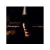 Tim Mcgraw Emotional Traffic (CD)