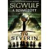 Tim Severin A száműzött